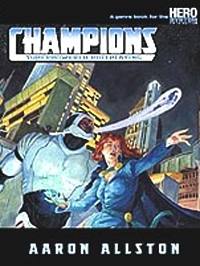 RPG Champions cover.jpg