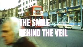 The Smile Behind the Veil 26th episode of the first season of Randall and Hopkirk