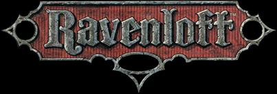 Ravenloft Campaign Setting 3.5 Pdf