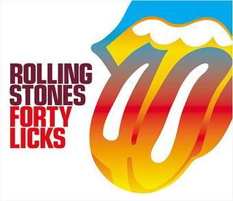 File:Rollingstonesfortylicks.jpg