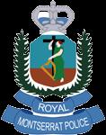 Royal Montserrat Police Service