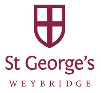 St George College Of Medicine Letter Of Recommendatin