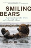 Smiling Bears book cover.jpg
