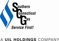 connecticut gas company