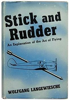Stick and Rudder - Wikipedia
