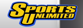 Sports Unlimited November 2, 2013 Episode Replay