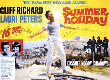 http://upload.wikimedia.org/wikipedia/en/d/d1/Summer_Holiday_FilmPoster.jpeg