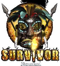 <i>Survivor Srbija VIP: Costa Rica</i> season of television series