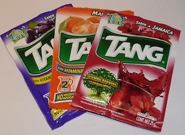 Tang Drink Wikipedia
