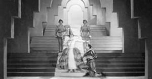 <i>The Green Manuela</i> 1923 film