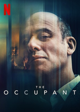 The Occupant