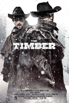 The Timber full movie (2015)