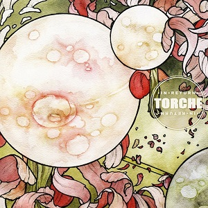 <i>In Return</i> (Torche EP) 2007 EP by Torche