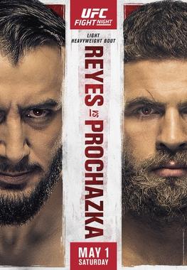 UFC on ESPN 23.jpg