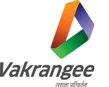 Vakrangee Limited - Wikipedia