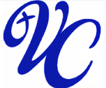 Valley Christian High School AZ logo.png