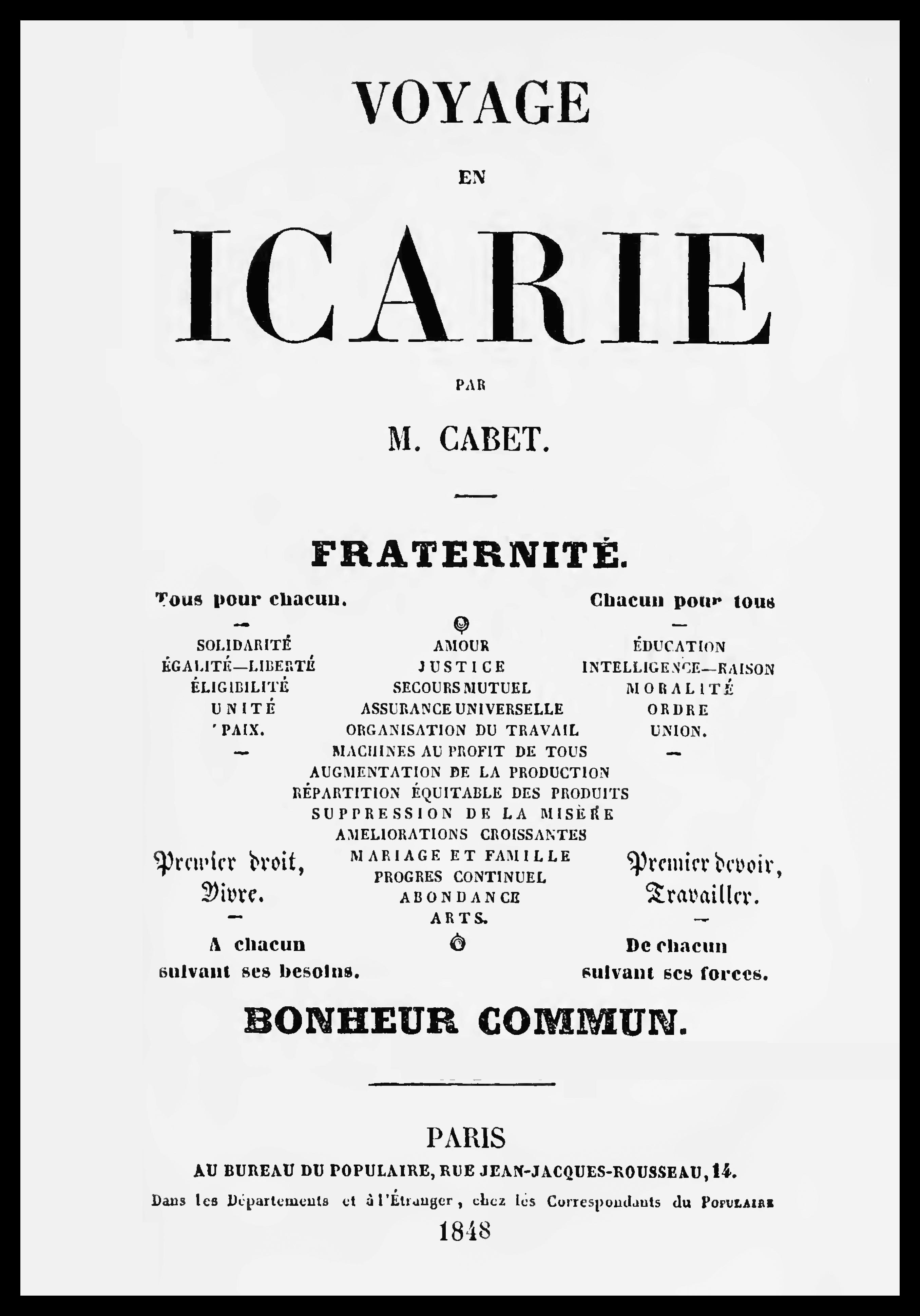 https://upload.wikimedia.org/wikipedia/en/d/d1/Voyage-en-Icarie-1848.jpg