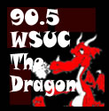 WSUC the dragon logo.png