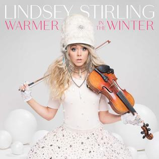 Warmer_in_the_Winter_-_Lindsey_Stirling