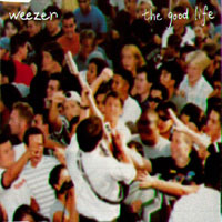 The Good Life Weezer Song Wikipedia