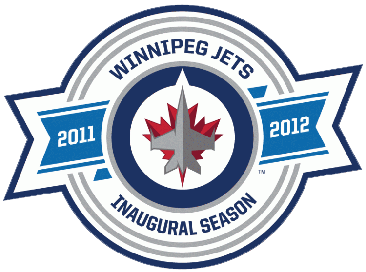 Winnipeg Jets | Brands of the World™ | Download vector ...