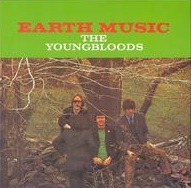 Youngbloods Earth Music.jpg