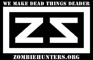 скачать игру Zombie Squad - фото 11