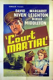 <i>Carrington V.C.</i> (film) 1955 film by Anthony Asquith