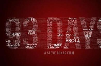 Image Result For Days Nigerian Movie