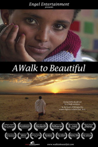 A walk to beautiful poster.jpg