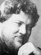 Aage Haugland Danish opera singer