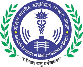 Image result for All India Institute of Medical Sciences, Bhopal
