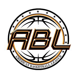 amerikanische basketball liga
