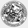 Oldest and largest society of historians and professors of history in the United States
