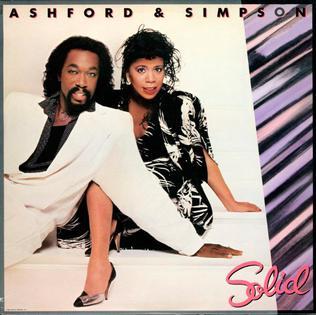 Ashford_%26_Simpson_Solid_album.jpg