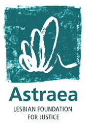 Astraea Lesbian Foundation for Justice
