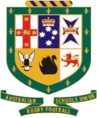 Australian Schoolboys rugby union team