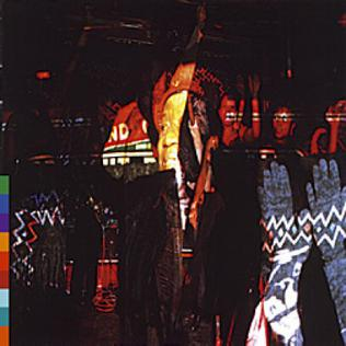 <i>Babeti Soukous</i> 1989 studio album by Tabu Ley Seigneur Rochereau and Afrisa International Orchestra