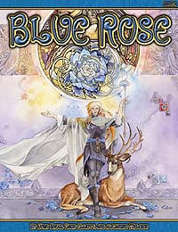 Blue rose cover.jpg
