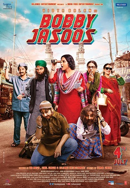 Image Result For Indian Comedy Movies