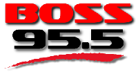 Boss-radio-logo-one-modifie.png