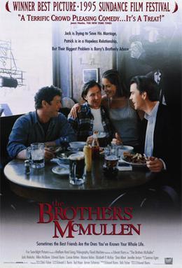 Image Result For Irish Brothers Movie