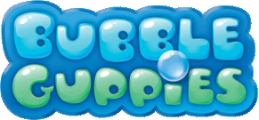 bubble guppies wikipedia