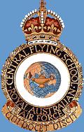 Central Flying School RAAF