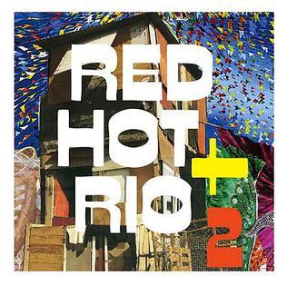 red hot rio 2 wikipedia