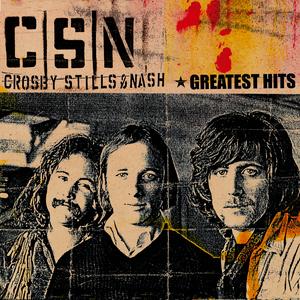 Greatest Hits Crosby Stills Nash Album Wikipedia