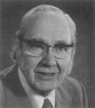 Carson Morrison Canadian engineer, professor and author