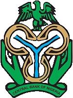 Central Bank of Nigeria Nigerias central bank