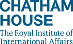 Chatham-House-Royal-Institute-Logo