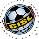Continental Indoor Soccer League logo.png
